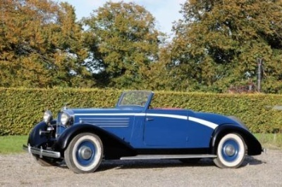 RMs-Aalholm-Collection-Sale-1938 Maybach Zeppelin DS8 RoadsterClassic Cars, Vintage Cars, 1938 Maybach, Ds8 Roadster, Cars 1938 1999, Rm Auction, Cars Bikes, Zeppelin Ds8, Maybach Zeppelin
