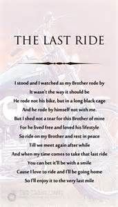 202 best Cowboy Poetry images on Pinterest