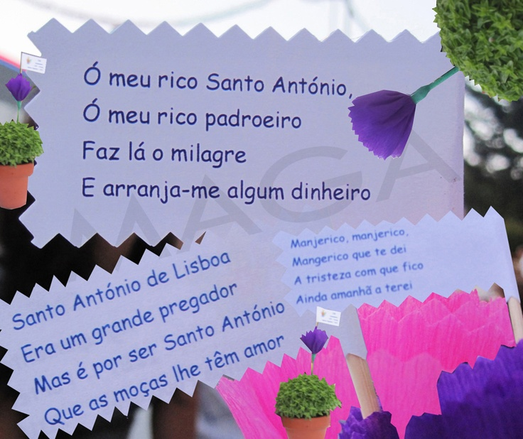 http://3.bp.blogspot.com/_0tgfT6PH4Lc/TCAQE1lxwYI/AAAAAAAAC1c/Xd58Y-_OIpY/s1600/Santos+Populares.JPG Manjerico, Quadras Populares, Festas de Lisboa, Lisbon, Portugal