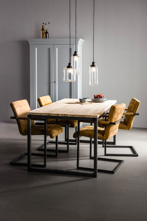 Best Eetkamer Ideeën Ideas - New Home Design 2018 - sugarstyleevents.com