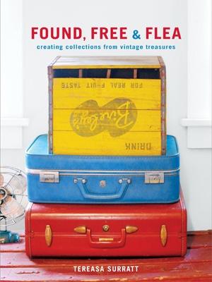 Esquema PrimarioWorth Reading, Vintage Treasure, Free, Book Worth, Display Ideas, Fleas Marketing, Tereasa Surratt, Create Collection, Vintage Suitcas