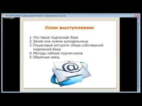 sokolovai.ru wppage 3240-2
