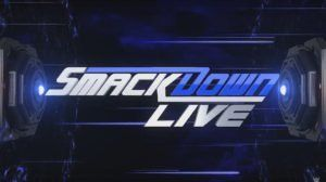 WWE SmackDown Live 7/4/17 results: John Cena makes his return, Independence Day Battle Royal