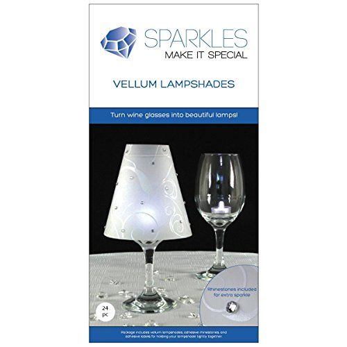 Relative Age Worksheet Excel As  Melhores Ideias De Tabela Da Planilha  Vezes No Pinterest  Numbers Spelling Worksheet Excel with Worksheet On This And That For Kindergarten Word Sparkles Make It Special  Wine Glass Lamp Shades With R Https Geometry Worksheet Pdf