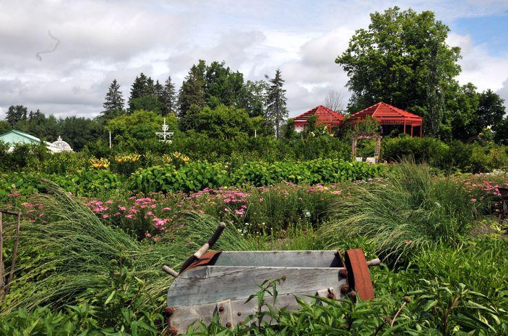 14 best jardin zen 2014 images on pinterest gardens zen and belle. Black Bedroom Furniture Sets. Home Design Ideas