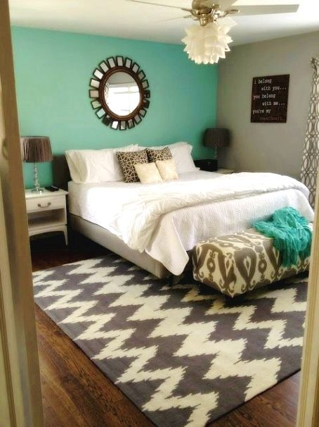 Teen girl room remodel tips, Your daughter \u0027s room is actually an