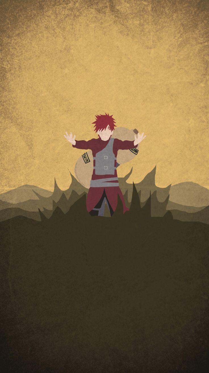Image Result For The Best Anime Wallpaper Phone Ideas On Pinterest