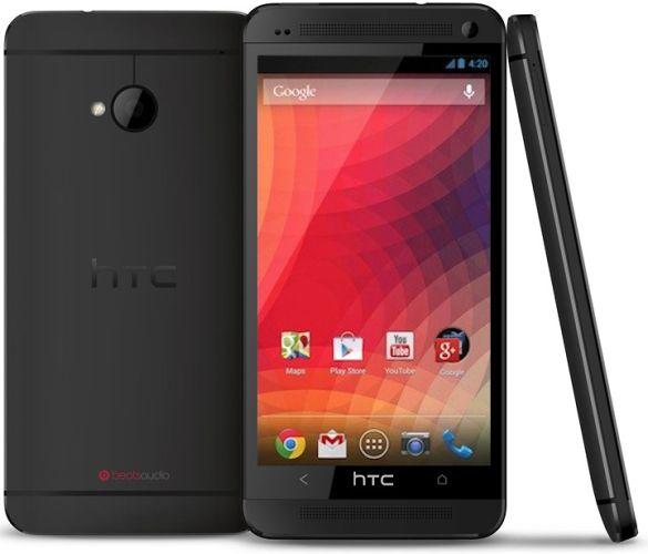 HTC One Google Edition: perchè HTC ne ha veramente bisogno