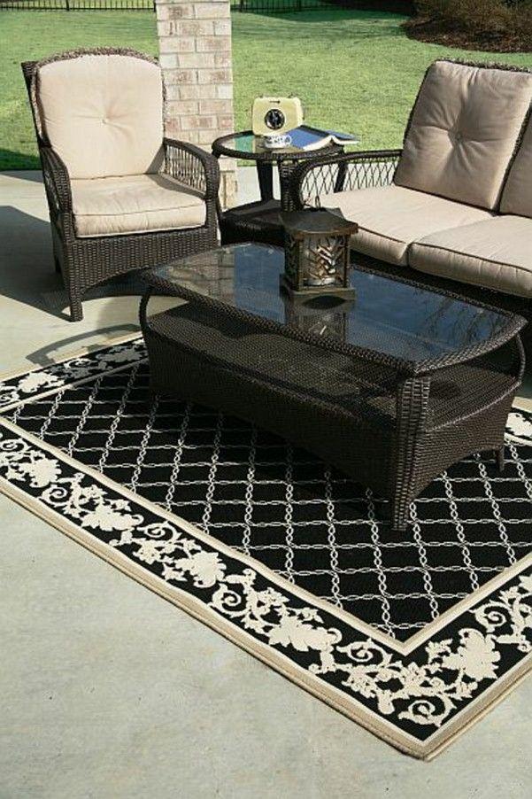 Outdoor Patio Carpet Squares: Best 25+ Outdoor Carpet Ideas On Pinterest