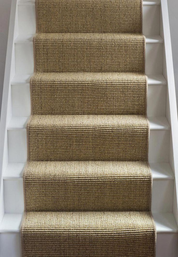 Best Carpet Runners By The Foot Lowes Carpetrunnersforbedroom 400 x 300