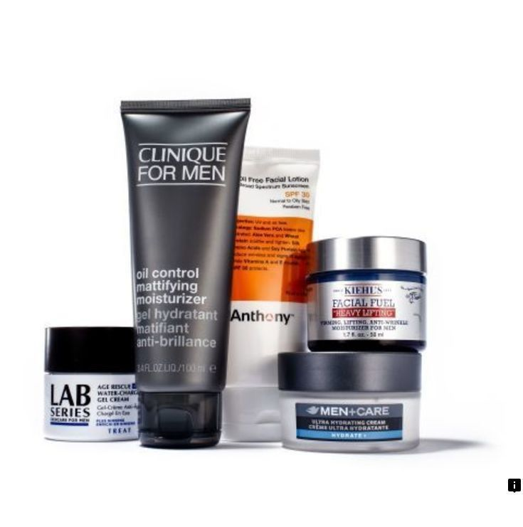 Want To Know More About Cosmetics Just Click On The Link To Get More Information Enjoy The Website Mens Skin Care Skin Care Guide Best Moisturizer