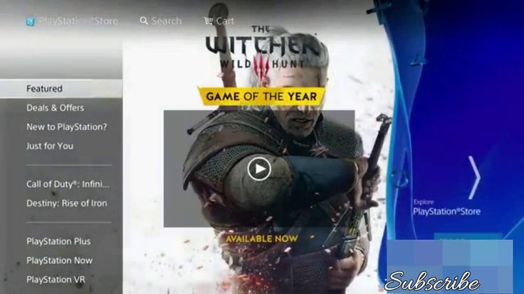 How To Get FREE PS4 PS3 GAMES!   FREE PSN GAMES TUTORIAL   SEPTEMBER 201...  Subscribe and follow us for more videos https://www.youtube.com/channel/UC2sz6QFS_gCTV3fXdZwz9Pw  https://plus.google.com/u/1/118159758518865011840/videos  https://www.youtube.com/channel/UCqFkdur4BWZftAVZaXGwIbg  https://plus.google.com/110762862432751704515/videos?hl=en  https://www.youtube.com/channel/UCfU6EgdtOzDhZv2KhHVjcTg  https://plus.google.com/115285873892742695027/videos…