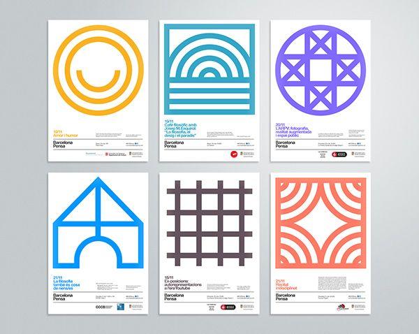 II Festival de Filosofia Barcelona Pensa on Branding Served