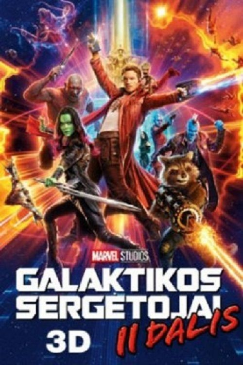 Watch Guardians of the Galaxy Vol. 2 2017 full Movie HD Free Download DVDrip | Download Guardians of the Galaxy Vol. 2 Full Movie free HD | stream Guardians of the Galaxy Vol. 2 HD Online Movie Free | Download free English Guardians of the Galaxy Vol. 2 2017 Movie #movies #film #tvshow