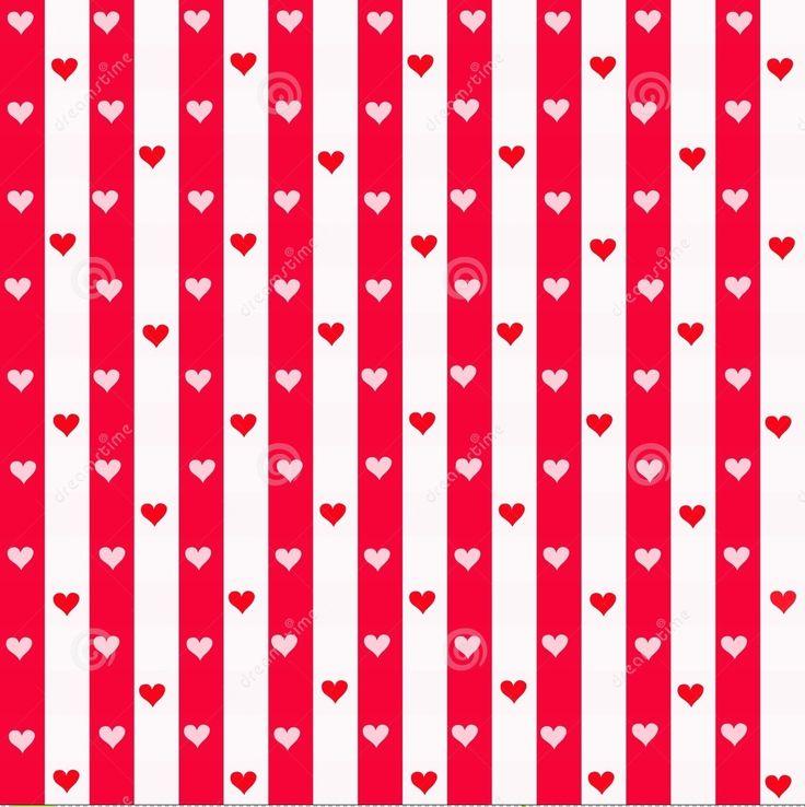 corazones de colores fondo - photo #33