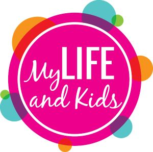 My Life and Kids - Crazy, Funny, Fabulous, Motherhood