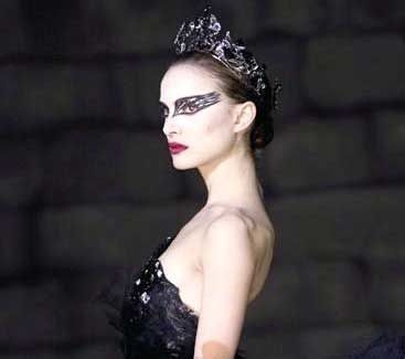 To check out later: Natalie Portman Black Swan Workout & Diet: Long Lean Body