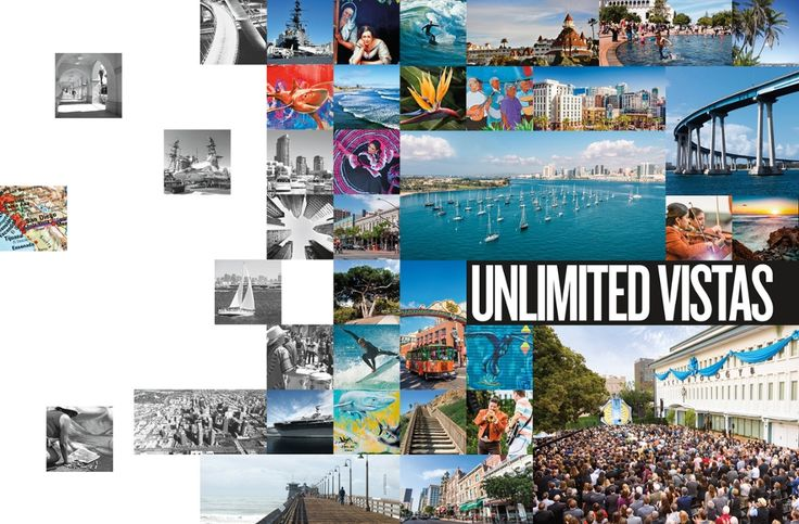 'UNLIMITED VISTA'S'  By Freedom Magazine     New San Diego Church of Scientology reaches out to communities along California's Gold Coast  San Diego is the very southwest tip of the American Southwest, a city hallmarked by surfboards, taco trucks, Pacific commerce, 50 U.S. Navy warships, and sun and sand in abundance. It's a city with a 15-mile border with Tijuana, Mexico. It's where Beach Boys surfing tunes, mariachi guitars and trumpets, and hip-hop merge into a binational, multicultural…
