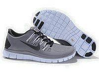 Kengät Nike Free 5.0+ Miehet ID 0019