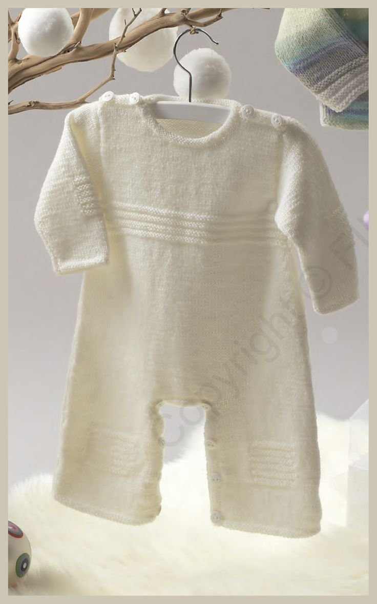 99 best Bebe images on Pinterest | Hand crafts, Baby knitting and Knits