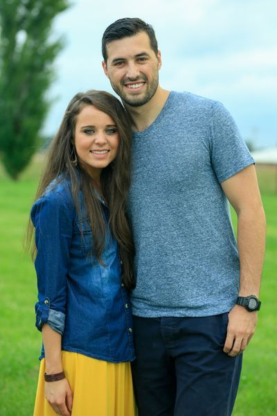 Jim Bob and Michelle Duggar served as chaperones on daughter Jinger Duggar's recent date.