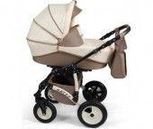 Коляски 3 в 1 купить в наличии акция распродажа бесплатная доставка | Интернет магазин Детские коляски Коляски 3 в 1