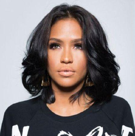 best 25 black women hairstyles ideas on pinterest
