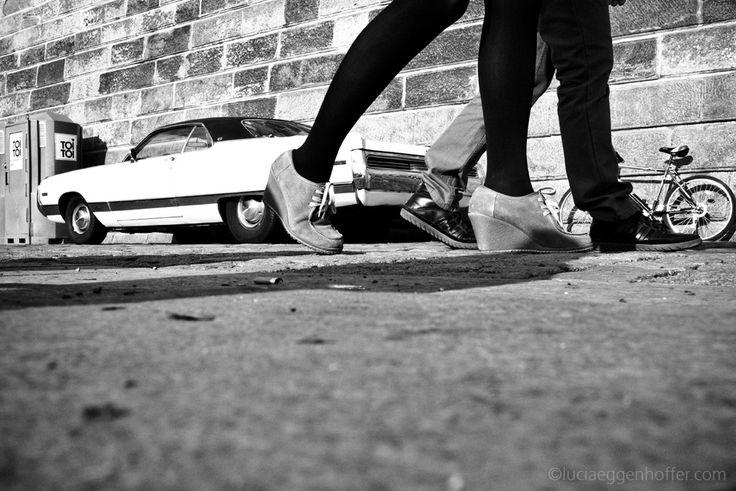 Toy City Prague, Czech Republic ©luciaeggenhoffer.com  #streetphotography #blackandwhite