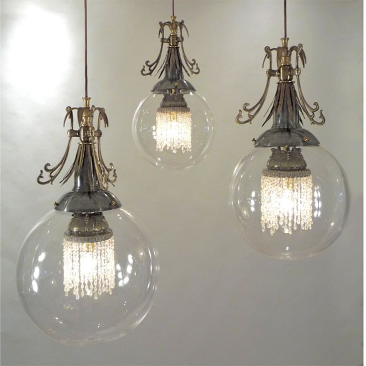 Luna Bella Pendant Lights Lighting Pinterest