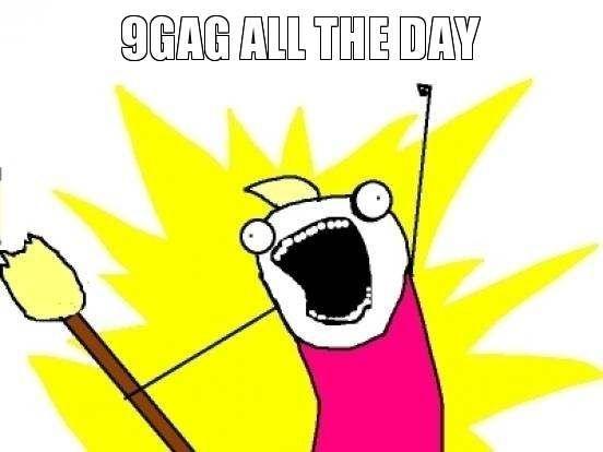 9gag Face List images