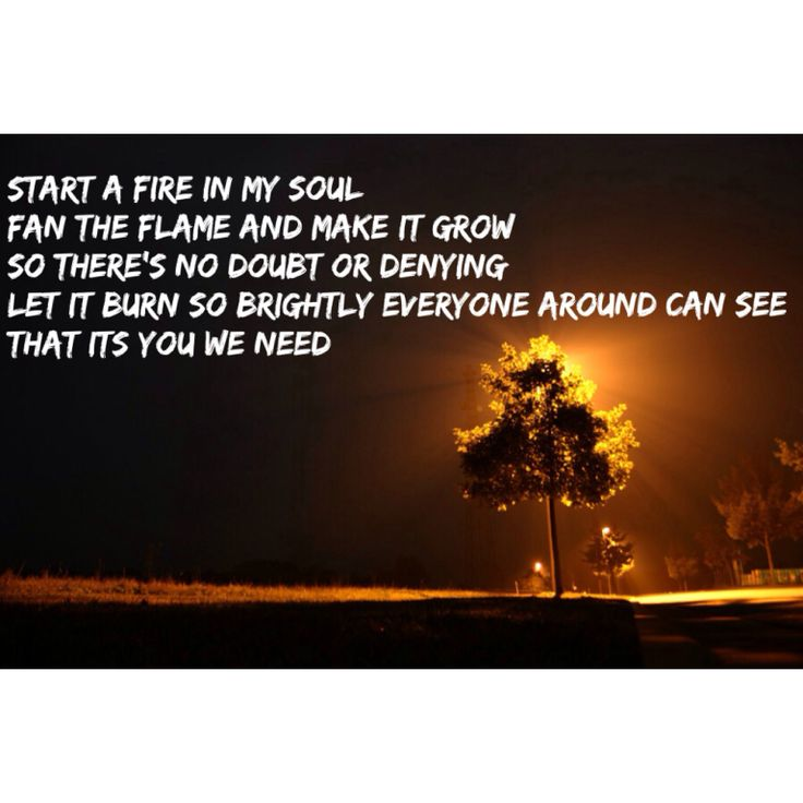 Lyric fire rap lyrics : Best 25+ Unfailing love lyrics ideas on Pinterest | Christian song ...