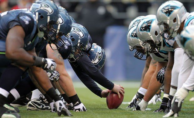 Watch Panthers vs Seahawks NFL football games Live Stream online TV Network on Sunday Night Football live direct TV Broadcast: LIVE ONLINE TV STREAMING. Watch NFL football game live streaming onli…
