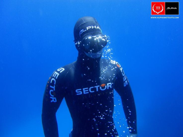 freediving wetsuits www.alphawetsuits.com http://www.alphawetsuits.com/it/48-freediving