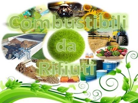 Grassi animali, biomasse combustibili