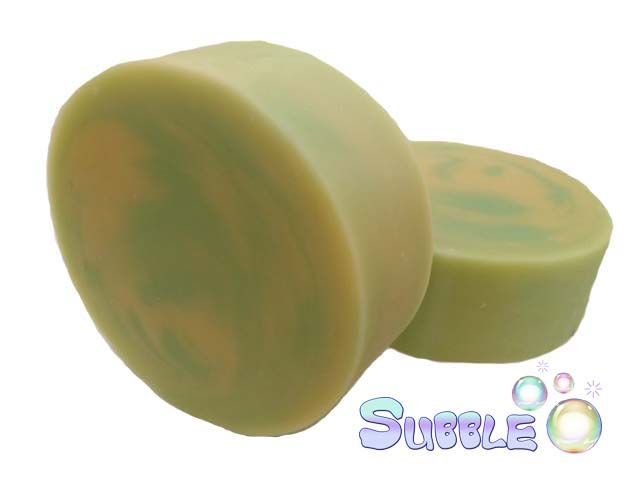 Lemon/Lime Soap http://subble.ecwid.com/ https://www.facebook.com/subblesoap