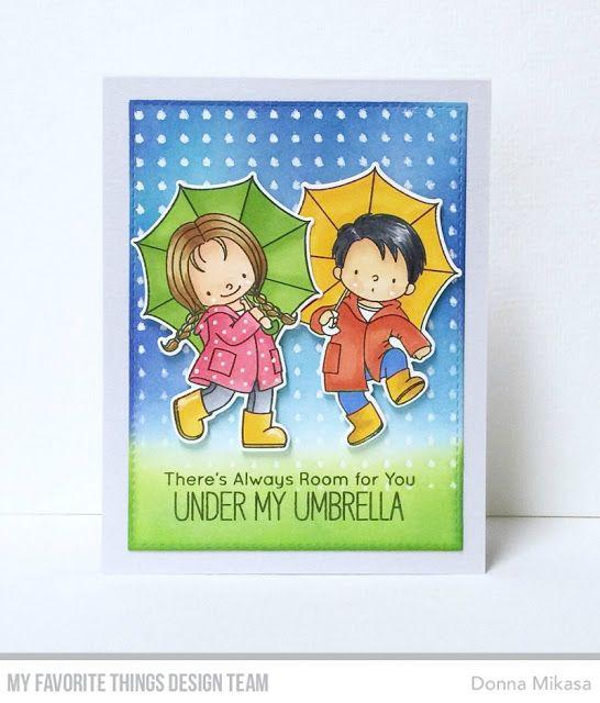 mft Stencil Mini Raindrops에 대한 이미지 검색결과