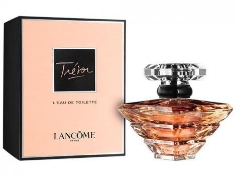 InfoDutyfreedepot Trésor Trésor FemininoMore FemininoMore Lancôme Lancôme Trésor Lancôme InfoDutyfreedepot Perfume Perfume Perfume w8Ov0Nnm