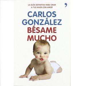 Opiniones de Carlos González - Bésame Mucho