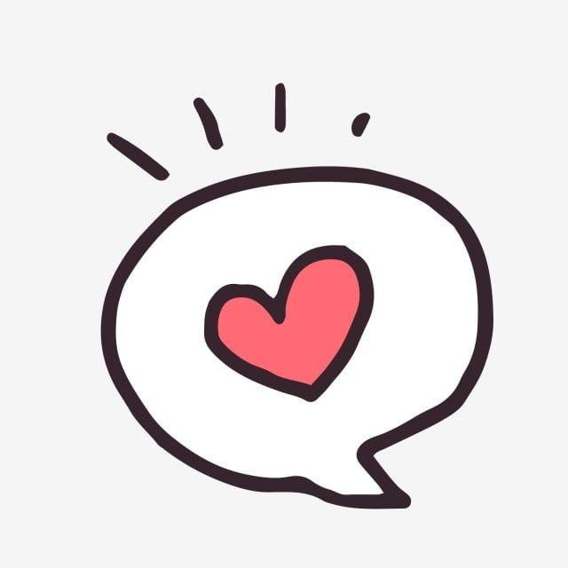 Desenho Animado Amor Vermelho Amor Em Forma De Coracao Desenhos Animados De Amor Amor Vermelho Em Forma De Coracao Imagem Png E Vetor Para Download Gratuito Cartoons Love Love Png Red