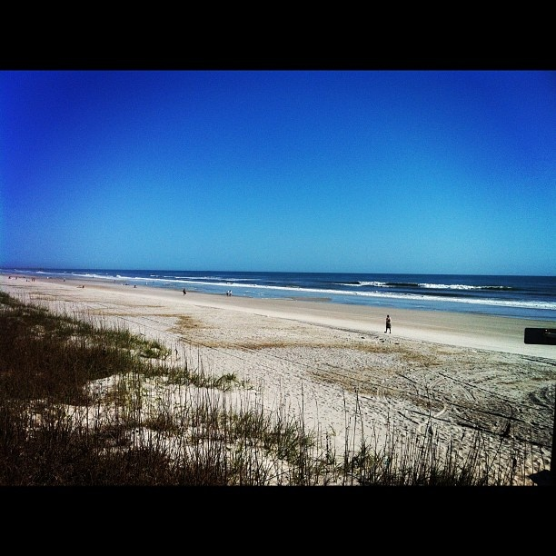 Beach House Jacksonville Beach: 34 Best Jacksonville Beach, Florida Images On Pinterest