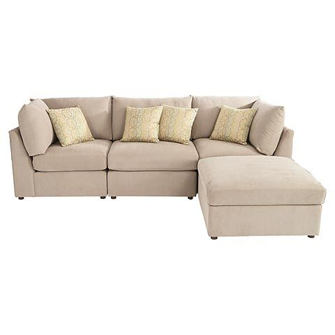 Best 25 Small L Shaped Sofa Ideas On Pinterest Living