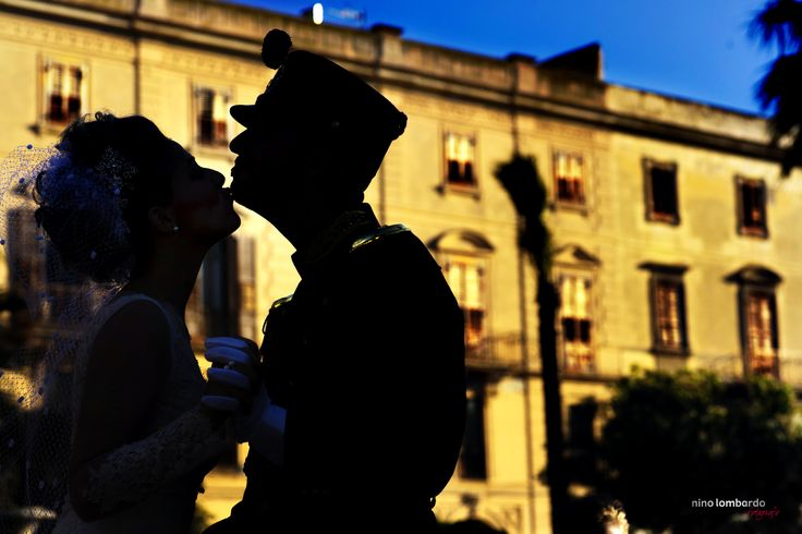 Luxury Marriage Destination in Sicily • Best of Wedding Photography in the World Member • © www.ninolombardo.it