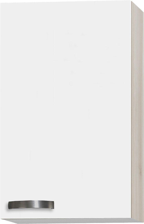 Více než 25 nejlepších nápadů na Pinterestu na téma Wohnzimmer - hängeschrank wohnzimmer aufhängen