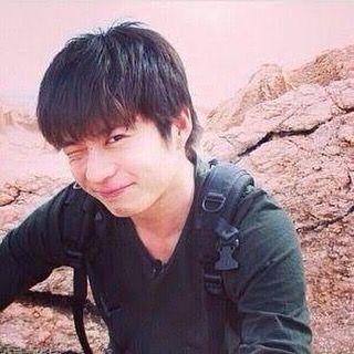 「田中圭 画像 笑顔」の画像検索結果