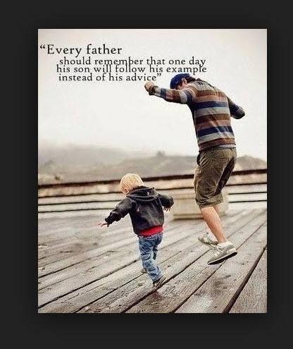 Every Father... #quote http://www.amazon.com/G.-Mitchell-Baker/e/B00EBRJ0WM/ref=ntt_athr_dp_pel_1