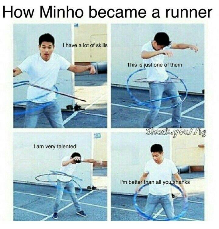 111 best images about Minho (Ki Hong Lee) on Pinterest ...