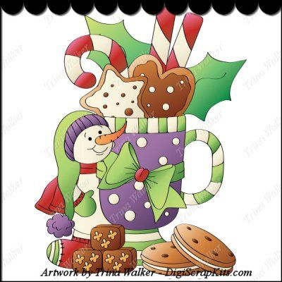 167 best digi stamps images on pinterest print coloring pages  coloring books and coloring pages Church Christmas Bazaar Clip Art Winter Bazaar Clip Art