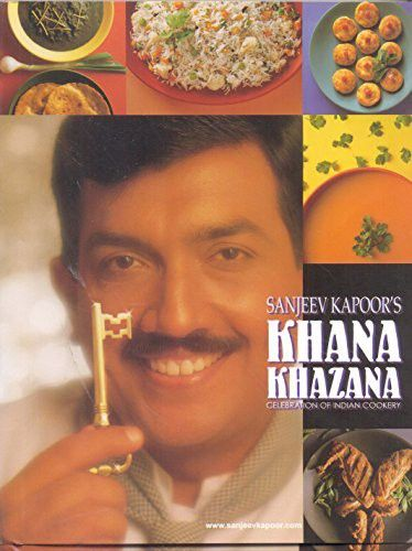sanjeev kapoor recipes book in hindi (pdf)free.html