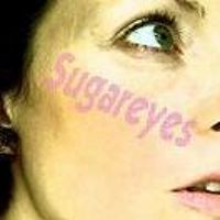 Mean People by Sugareyes on SoundCloud