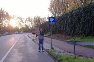 Netherlands travel guide - Wikitravel